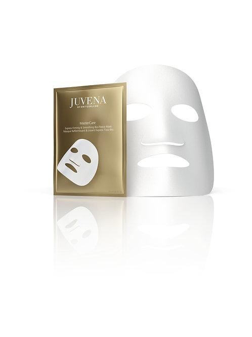 Immediate Effect Mask