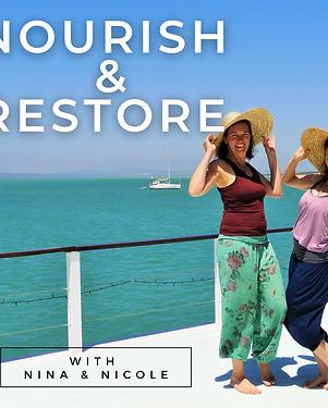 Nourish & Restore.png