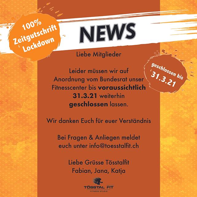 News-01.tif