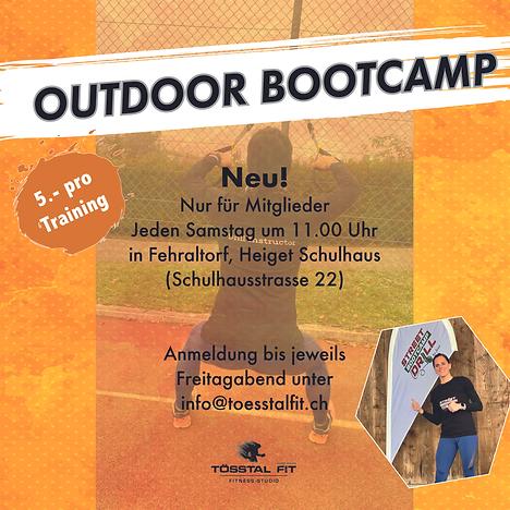 outdoor_boothcamp-01.tif