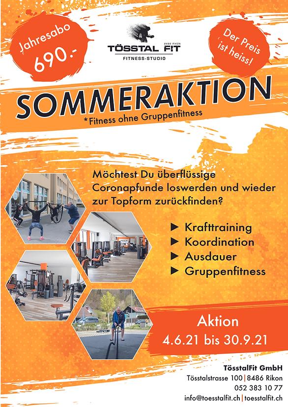 Sommeraktion-01.tif