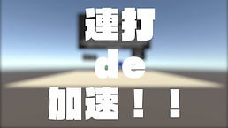 vt_61a4caacb6b281b99d4f5b9787.jpg