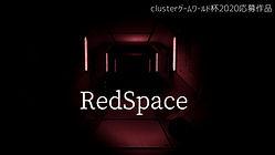 Redspace.jpg