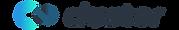 cluster_header_logo.png