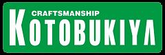KOTOBUKIYAロゴ.png