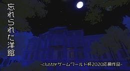 09546cab-4229-4450-8ff3-6f967b170255.jpg