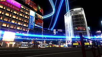 PICTURE_SHIBUYA.png