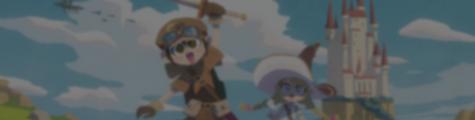 【ゲームワールド杯】ヘッダー用【背景】.png
