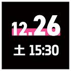 CGJ2020-12261530.png
