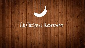 Delicious banana.png