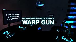 WARPP.png