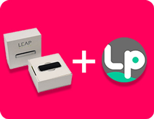 LeapMotion_fix2.png