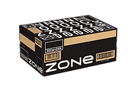 ZONe箱(透過).png