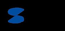 sanwasupply_logo.png