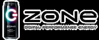 ZONe_透過logo_0612_ol.png