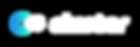 cluster_logo_horizontal_transparent_nega