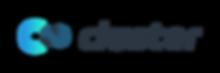 cluster_logo_horizontal_transparent.png