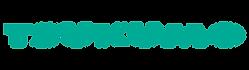 TSUKUMO(ロゴ).png