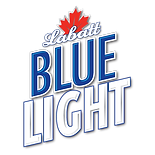 blue_light_450_5329057f28455.png