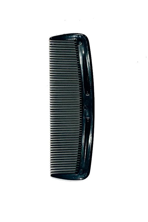 Pocket & Purse Hair Comb