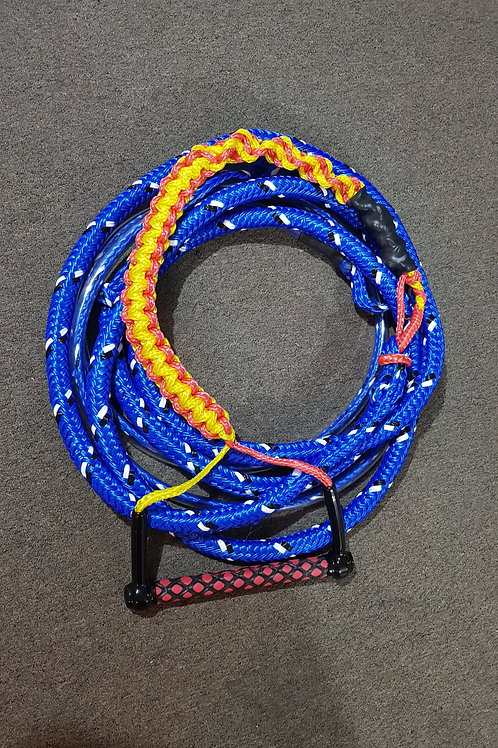 Tow Surfing Tow Rope