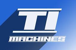 TI Machines.jpg