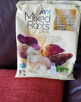 Mixed Roots.jpg