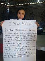 Sãp_Paulo_2.jpg
