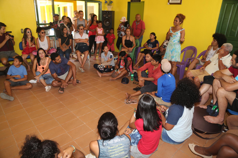 foto_5_Dani_Silva_de_Altamira_que_sofre_a_violência_da_Belo_Monte_possibilita_que_moradores_de_São_J