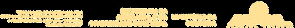 logo SCDC MINC GOV FED.png