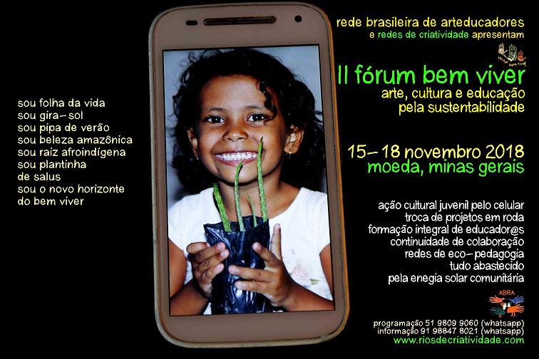 II Forum Bem Viver (Moeda, MG).jpg