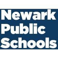 newark-public-schools-squarelogo-1409783