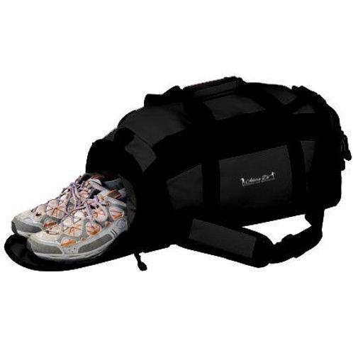 Gym Bag (Item # : BG970)