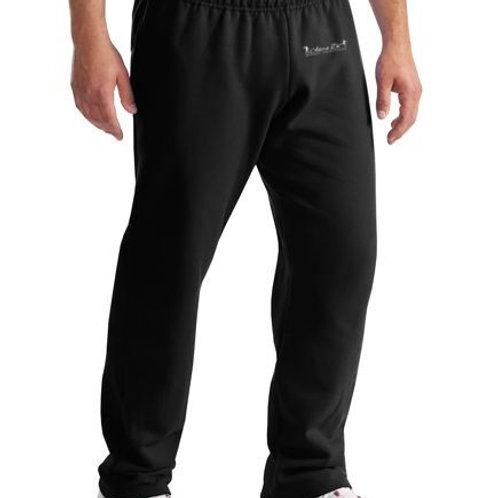 Sweatpants (Item # : PC78P)