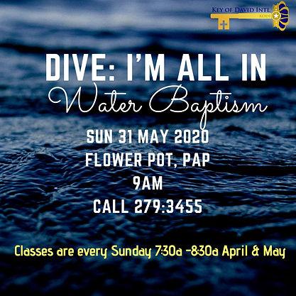 Baptism 2020.jpeg