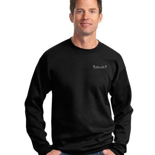 Crewneck Sweatshirt (Item # : PC78)
