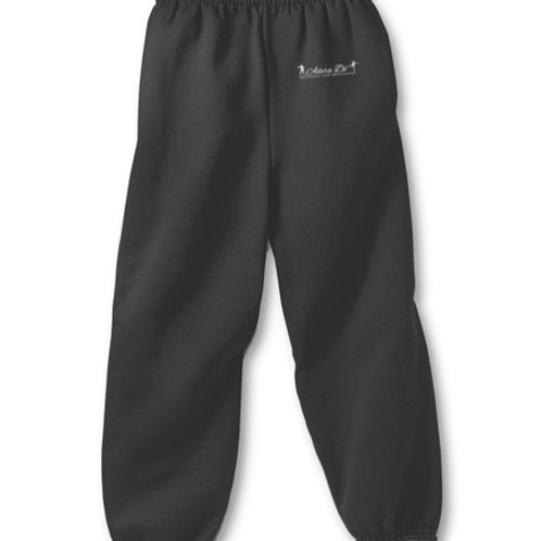 Youth Sweatpants (Item # : PC90YP)
