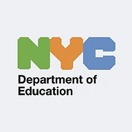 New-York-City-Department-of-Education_0.