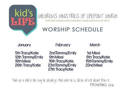 worship schedule. 2020.jpg