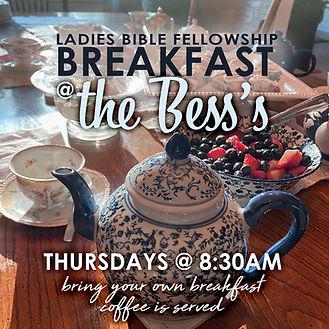 breakfast at the bess.jpg