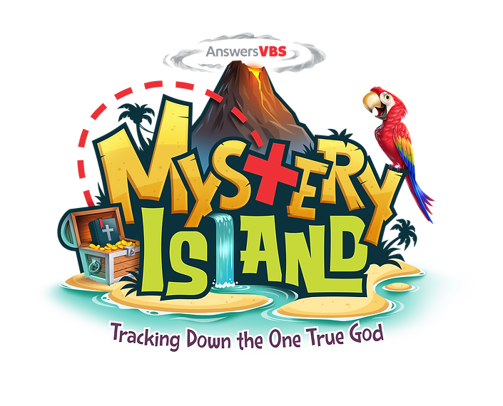 mystery-island-logo-preview (1).png