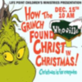 WEB AD CHRISTMASplay.jpg