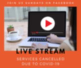 livestreamcv.png