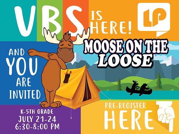 web ad moose 2019.jpg