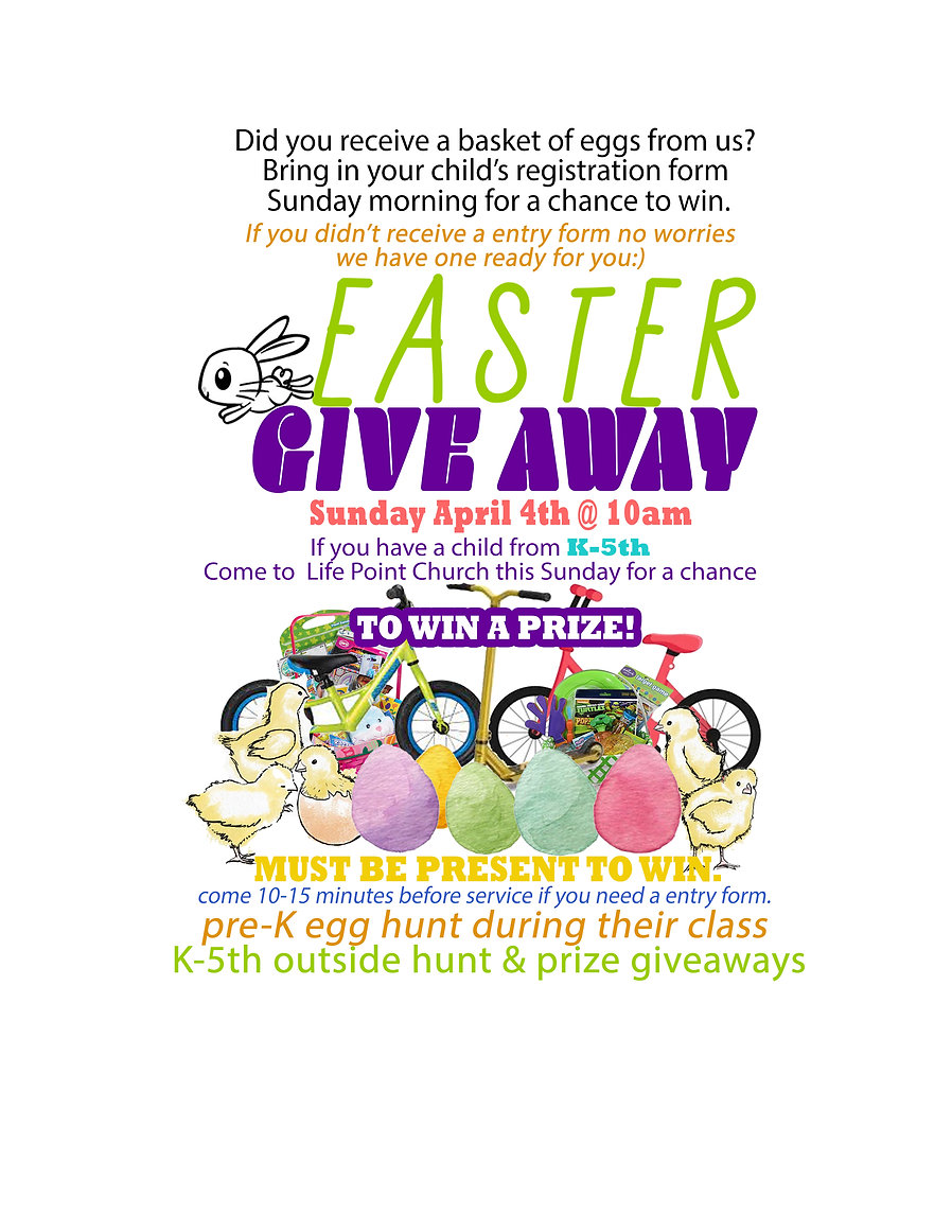 21 easter give away page.jpg