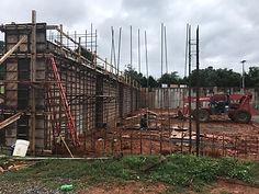 building aug.jpg