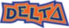Delta-Logo-.png
