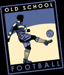 www.OldSchoolFootball.co.uk