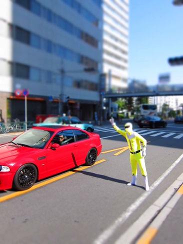 JAPAN COS.jpg