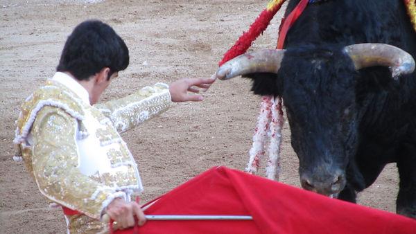 SPAIN Sept '10 165.JPG